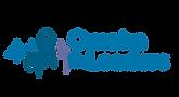 OL_Logo_Primary_fullcolor.png