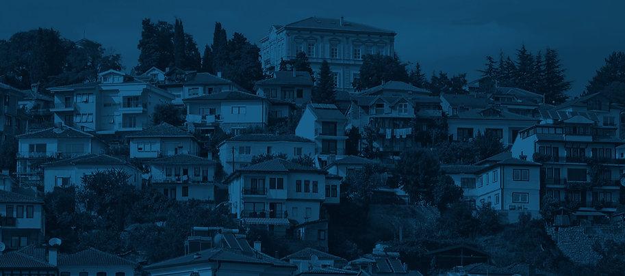 OL_Marquee_Macedonia.jpg