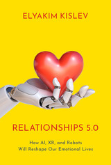 Relationships 5.0