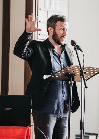 Nikola Galevski photo.JPG