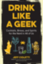 Drink like a geek_2.jpg