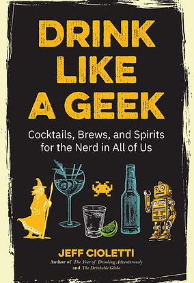 Drink like a geek_2.jpg