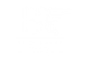 br exclusive white logo_.png