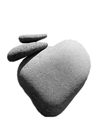 Heart Rock.png