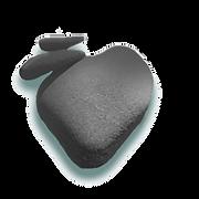 Heart Rock Shadow Teal_edited.png