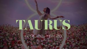 Taurus teaser