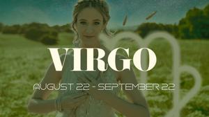 Virgo Portal Thumbnail (1).png