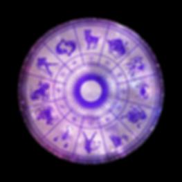 zodiac-wheel.png
