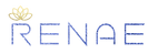 RENAE Logo.png