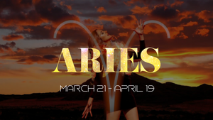 Aries Teaser.png