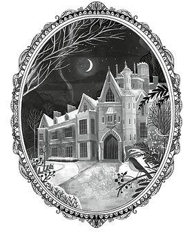 house.001.jpg