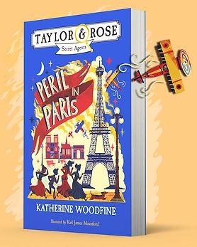 Taylor & Rose Peril In Paris Square.jpg