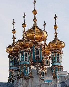 russia_spies.jpg