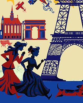 Peril-in-Paris-slider.jpg