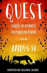 aarhus39anthologies-662x1024.jpg