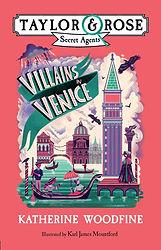villainsinvenice.jpg