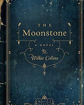 moonstone_cover.jpg