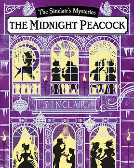 midnightpeacock.jpg