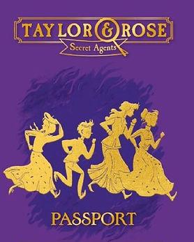 t_r_passport.jpg