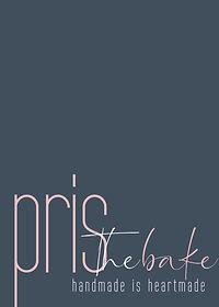 Pristhebake logo_R1.jpg