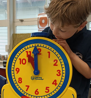 learning to tell the time.jpg