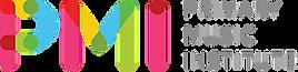 pmi-logo.png