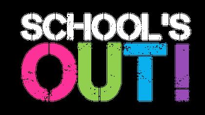 school's out.webp