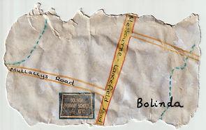 aged map.jpg