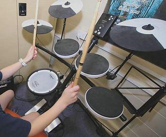 Music-lessons2_1200.jpg