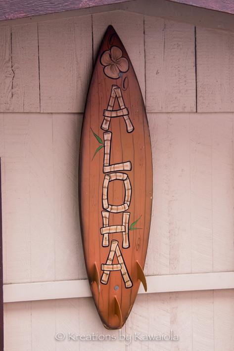 Aloha ke Aloha