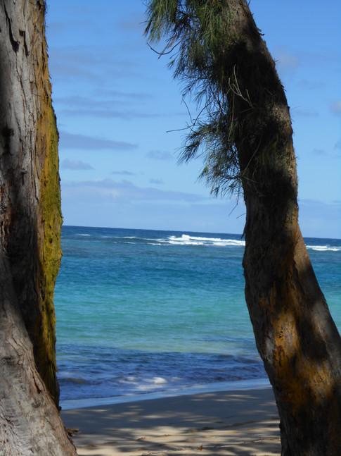 Waimanalo Oʻahu