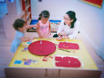Is Language Immersion Right for My Child?