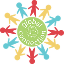 Global Connection Logo_Color.png