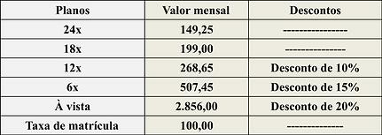 Tabela de valores png.png