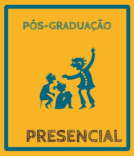 Pós PRE.png