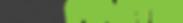kickstarter-logo_1.png