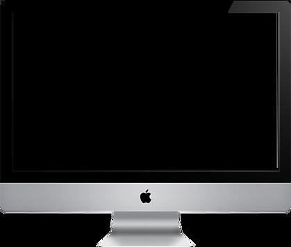 422-4223065_mac-computer-mockup-png-comp