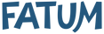 Logo Fatum Azul.png