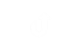 U-Can-Lift-It2 (1).png