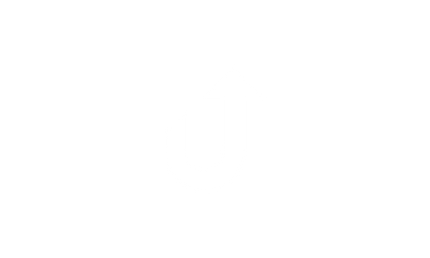 U-Can-Lift-It2 (1).png