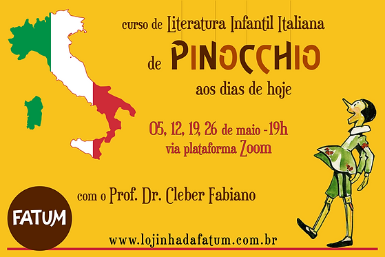 Arte - curso Pinocchio.png
