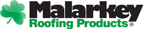 MALARKEY ROOFING PRODUCT.jpg