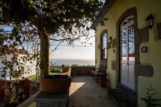 Casa_do_Plátano_exterior