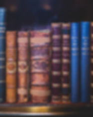 books-bookshelf-encyclopedia-34592.jpg
