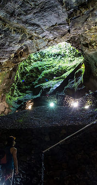 Algar-do-Carvao-10.jpg
