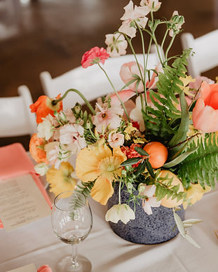 beautiful-flowers-colorful-cutlery-22538
