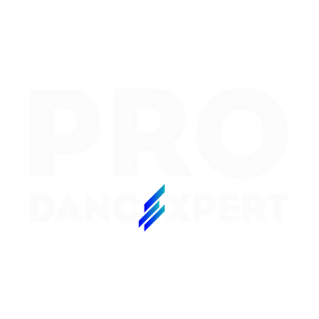 Logo PRO Dancexpert_White Original.png