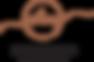 Logo_v1 .png