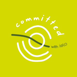 commited with ielo label-06.png