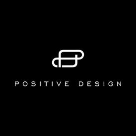 Positive Design